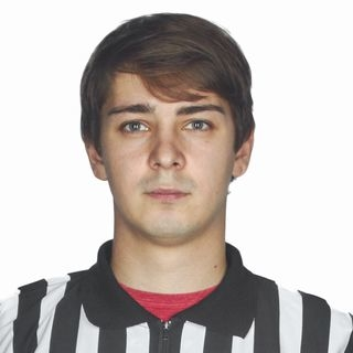 Квашнин Дмитрий