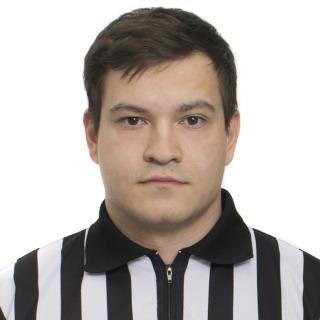 Казимиров Владислав