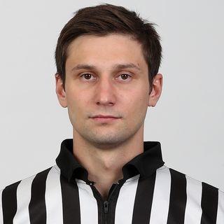 Черенков Александр