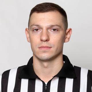 Анисимов Максим