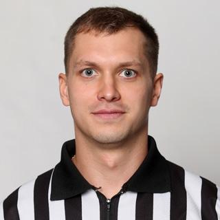 Фатеев Илья