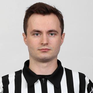 Ханов Михаил