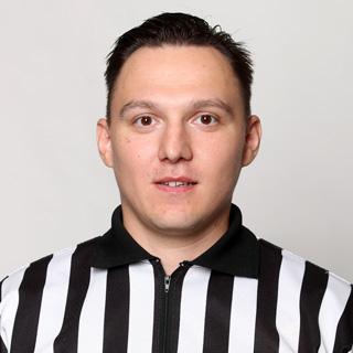 Фроленков Александр