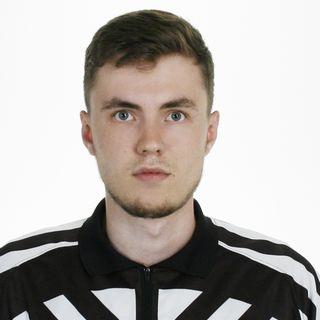 Токмаков Иван