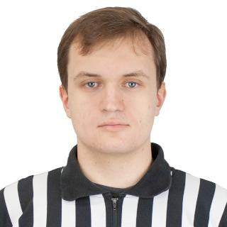 Зотов Владислав