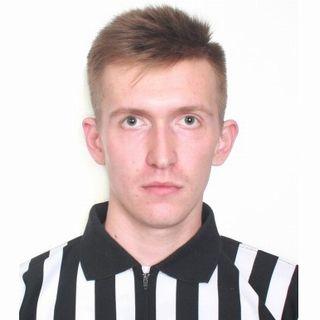 Шишкин Никита