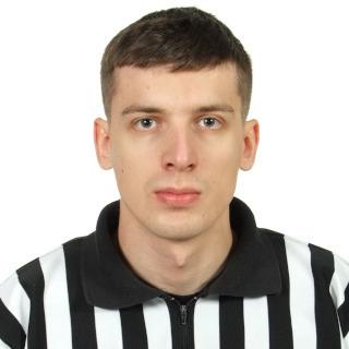 Шарагин Илья
