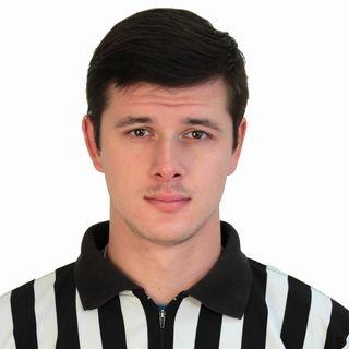 Коваленко Богдан