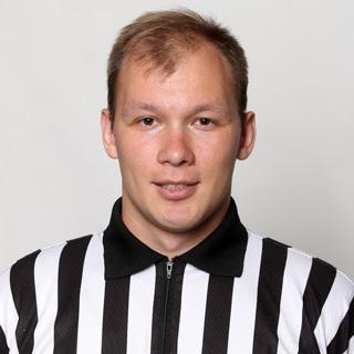 Степанищев Павел