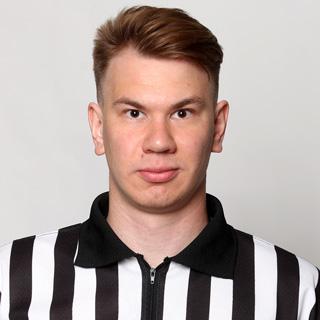 Анкудинов Роман