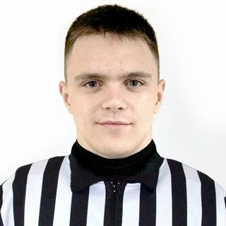 Сидоров Владислав