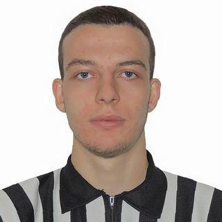 Курасов Андрей