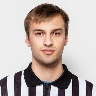 Лебедев Дмитрий А.