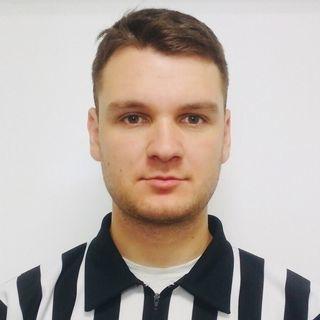 Кнауб Сергей