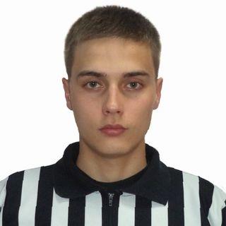 Идрисов Амир