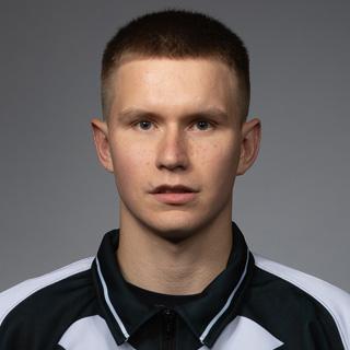 Баранов Никита