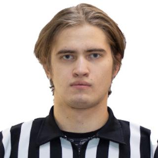 Шешняев Богдан