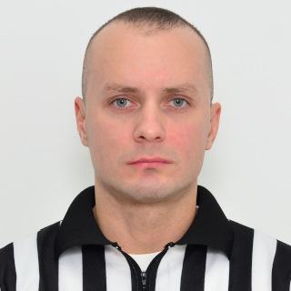 Дударов Александр