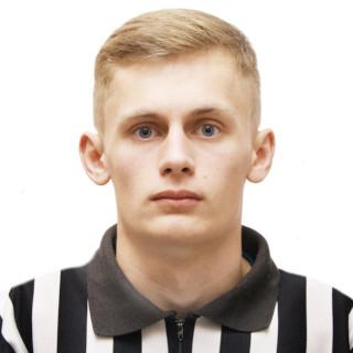 Андрианов Андрей