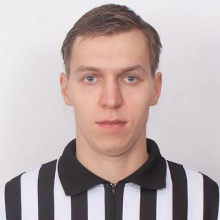 Бурмистров Александр
