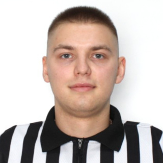 Дедюхин Никита