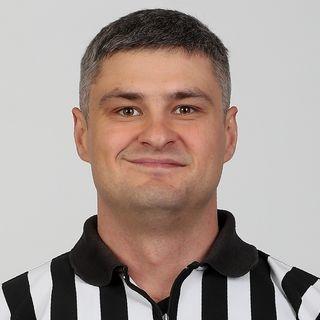 Назаров Иван