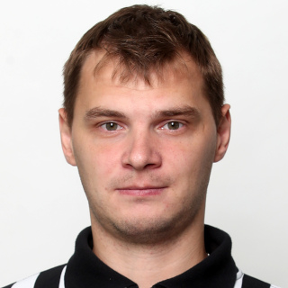 Битюков Максим