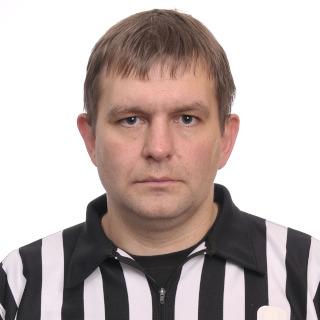 Гришкевич Евгений