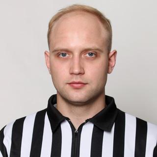 Купцов Павел