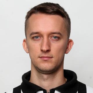 Мочалов Евгений