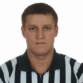 Шубин Алексей