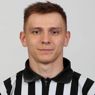 Андреев Евгений