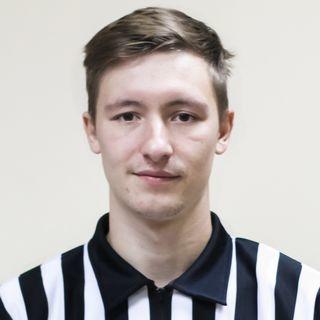 Белокрылов Евгений