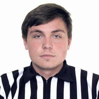 Кузнецов Олег