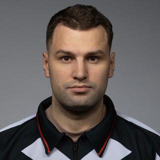 Шувалов Вячеслав