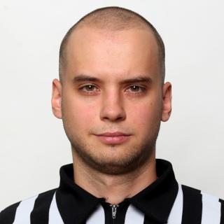 Олисов Владислав