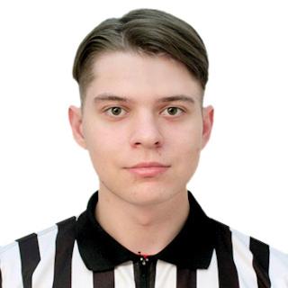 Романов Владислав