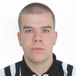 Салманов Степан