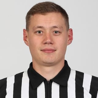Жаирбаев Тимур