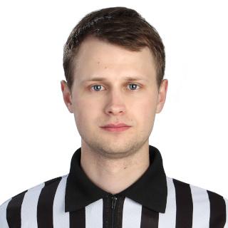 Сироткин Степан