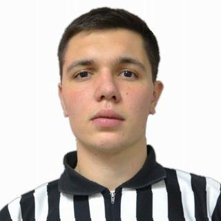 Даулетбаев Руслан