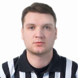 Кнауб Александр