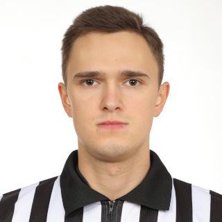 Савинов Кирилл