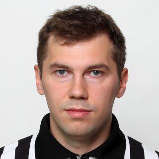 Шакуров Дмитрий