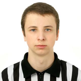 Ларин Вячеслав