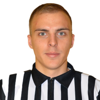 Агалаков Иван