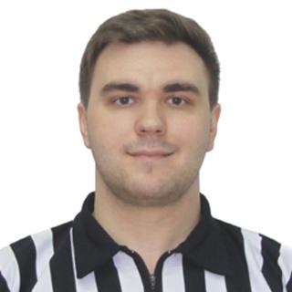 Жданко Леонид