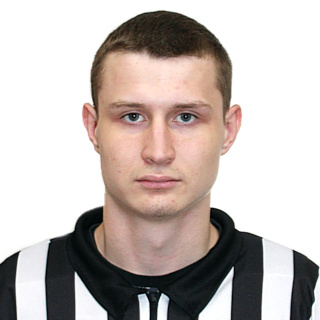 Котлов Антон