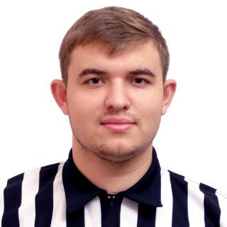Елисеев Данил