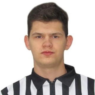 Удовиченко Андрей